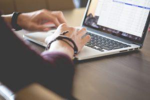 Find billige minilån online – her og nu