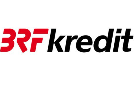 Realkreditlån – BRFkredit