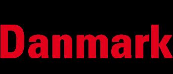 Realkreditlån – Realkredit Danmark