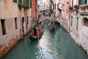 Venice_(18_of_47)