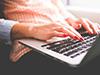 Online lån- Fordele og ulemper