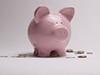 Kassekredit – Derfor er det en fordel