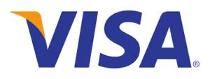 VISA- VISA Logo