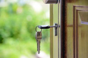 Boliglån til finansiering af din bolig