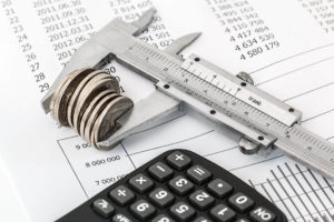 Lån til indfrielse af gæld kan spare dig penge