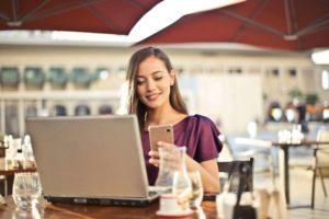 Rentefrit lån online i den første periode