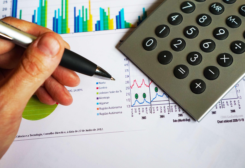 hvad er danmarks billigste lån