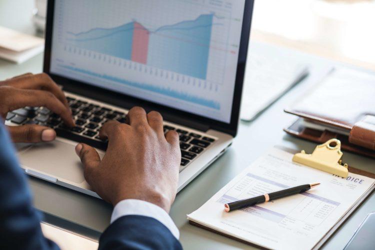 Renter på lån – alt du bør vide