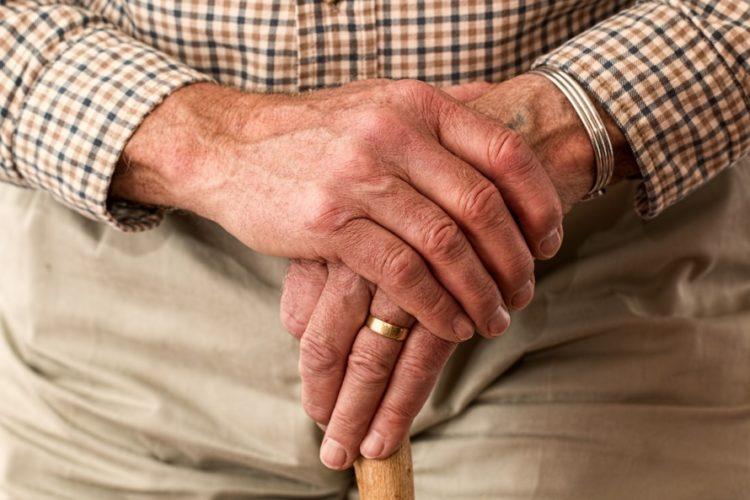 Lån til pensionister