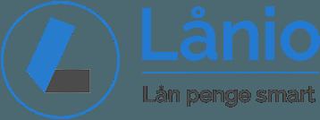 laanio