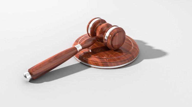 Rettigheder som låntager, eksempelvis fortrydelsesret