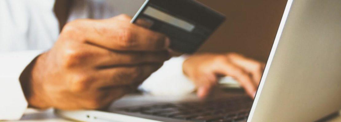 hjælp til gæld